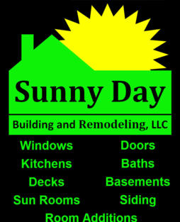 Sunny Day Building and Remodeling, LLC
